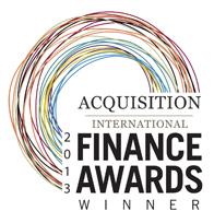 Finance Awards Winners Logo (4)