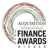 Finance Awards Winners Logo (4)