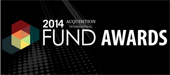 FundAwards2014_logo