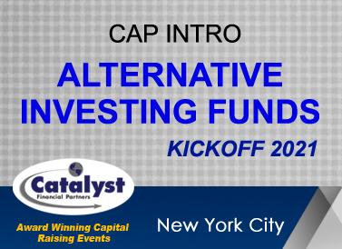 Db 2021 alternative investment survey tax effective investment bond inground